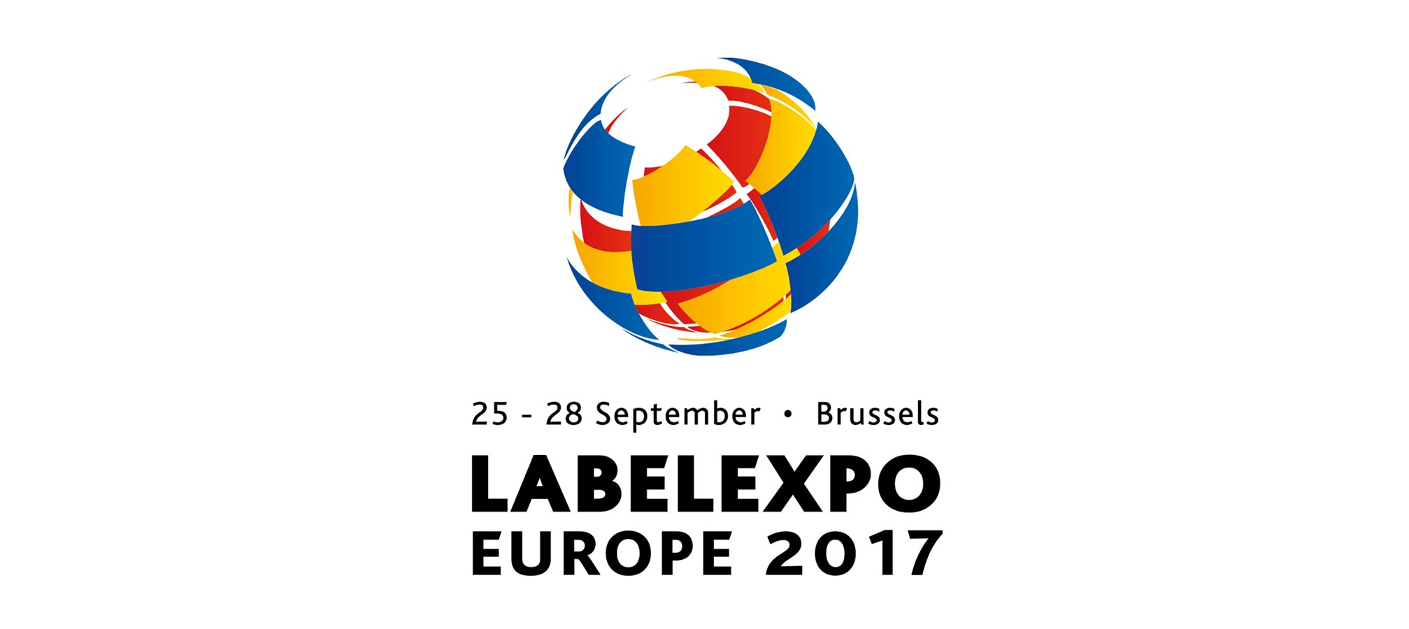 Labelexpo 2017 - Samorani Group Forlì
